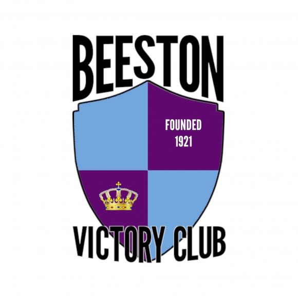 Beeston Victory Club, Nottingham