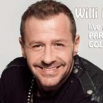 Willi Herren live at Partystadl Goldstrand 2019